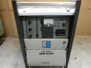 600x450-2015062700001