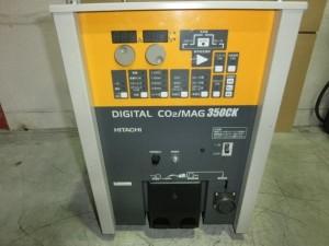 600x450-2015102200001 (1)