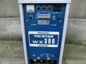 600x450-2016010600001
