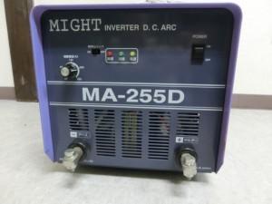 CIMG4008