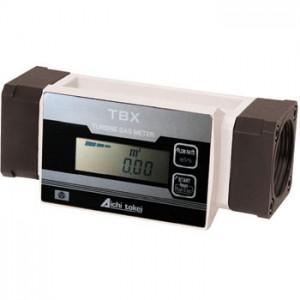 TBX-100