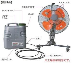 AC-1151