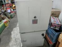 日立 産業用集塵機 RG120SA 60HZ 程度良品