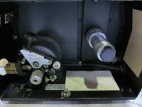 単相でアルミも可 日立 インバータ半自動溶接機 160CXM 良品