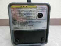 トガミ  配線路探査器 ケーブルチェッカ SWC-A 程度良品