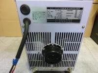 Panasonic インバータプラズマ切断&直流TIG溶接機 C200 程度良品