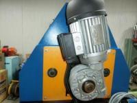 大同興業 リングローラーベンダ ECO40-M2 未使用品
